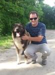 Vadim, 28  , Horki