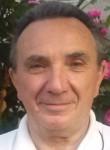 Carlo, 65  , Bollate