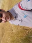 Alladin, 18, Bursa