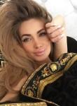 Ekaterina, 28  , Aksay