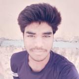 Ayush Rajput, 19  , Rohtak