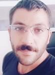 Mehmet, 30 лет, Şanlıurfa