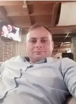 Aleksey, 32  , Tsjagoda