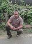 Bakhtiyar Azizov, 40  , Gergebil