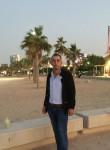 Tekin, 35  , Al Jahra