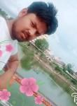 Brajesh, 18  , Tasgaon