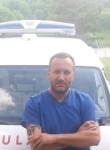 Armen, 37  , Kazanskaya (Krasnodarskiy)