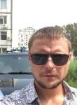 Gennadiy, 31  , Leninskoye (Jewish)