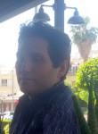 Michalis matias, 43  , Athens