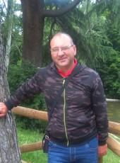 Emilio, 42, Spain, Constantina