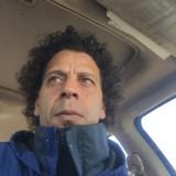 Adel, 40  , Gharyan