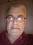 Gürsel, 55  , Istanbul