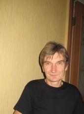 sergey, 59, Ukraine, Dnipr