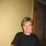 sergey, 58  , Dnipr