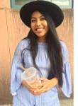 Emily, 19, Santa Fe