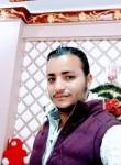 عمر, 29  , Cairo