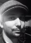 Guillaume, 25  , Quimper