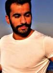 Hasan Pamuk, 29, Bagcilar