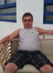 Gennadiy, 58  , Krasnoyarsk