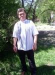 IgorOk, 47  , Amursk