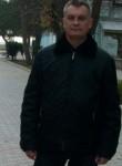 Yuriy, 53  , Energodar