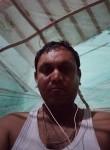 Manish, 40  , Darbhanga