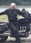 sergey, 56, Sudak