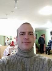Evgeniy Petrov, 38, Ukraine, Avdiyivka