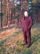 yuriy, 54, Russia, Saint Petersburg