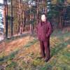yuriy, 54 - Just Me Photography 1