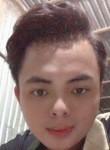Nguyen, 27  , Nha Trang