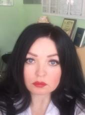 Olga, 43, Russia, Vyborg