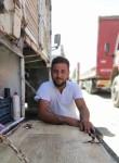 Emre, 25, Gaziantep