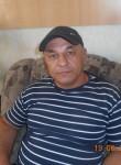 gennadiy, 55, Volgograd