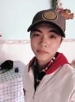 Hùng Chu, 25  , Ho Chi Minh City