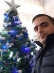 Tigran, 30  , Yerevan