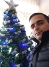 Tigran, 30, Armenia, Yerevan