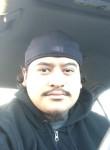 Christopher, 25  , Houston