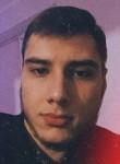 Artyem, 19, Yerevan