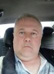 Aleksandr, 46  , Balashikha