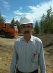 sasha, 62  , Almetevsk