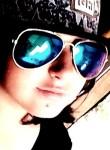 Фото девушки Вита из города Евпатория возраст 18 года. Девушка Вита Евпаторияфото