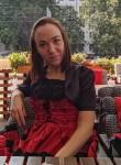 LenaPrekrasnaya, 35, Moscow