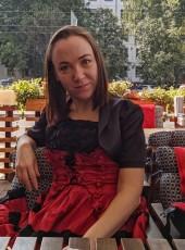 LenaPrekrasnaya, 36, Russia, Moscow
