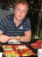 Maksim, 39, Russia, Astrakhan