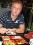 Maksim, 38  , Astrakhan
