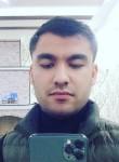 Feruz, 26  , Bukhara