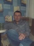 evteev79d329