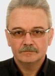 Sergey, 52  , Smolensk