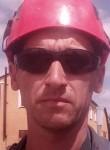 Nikolay, 43  , Odessa